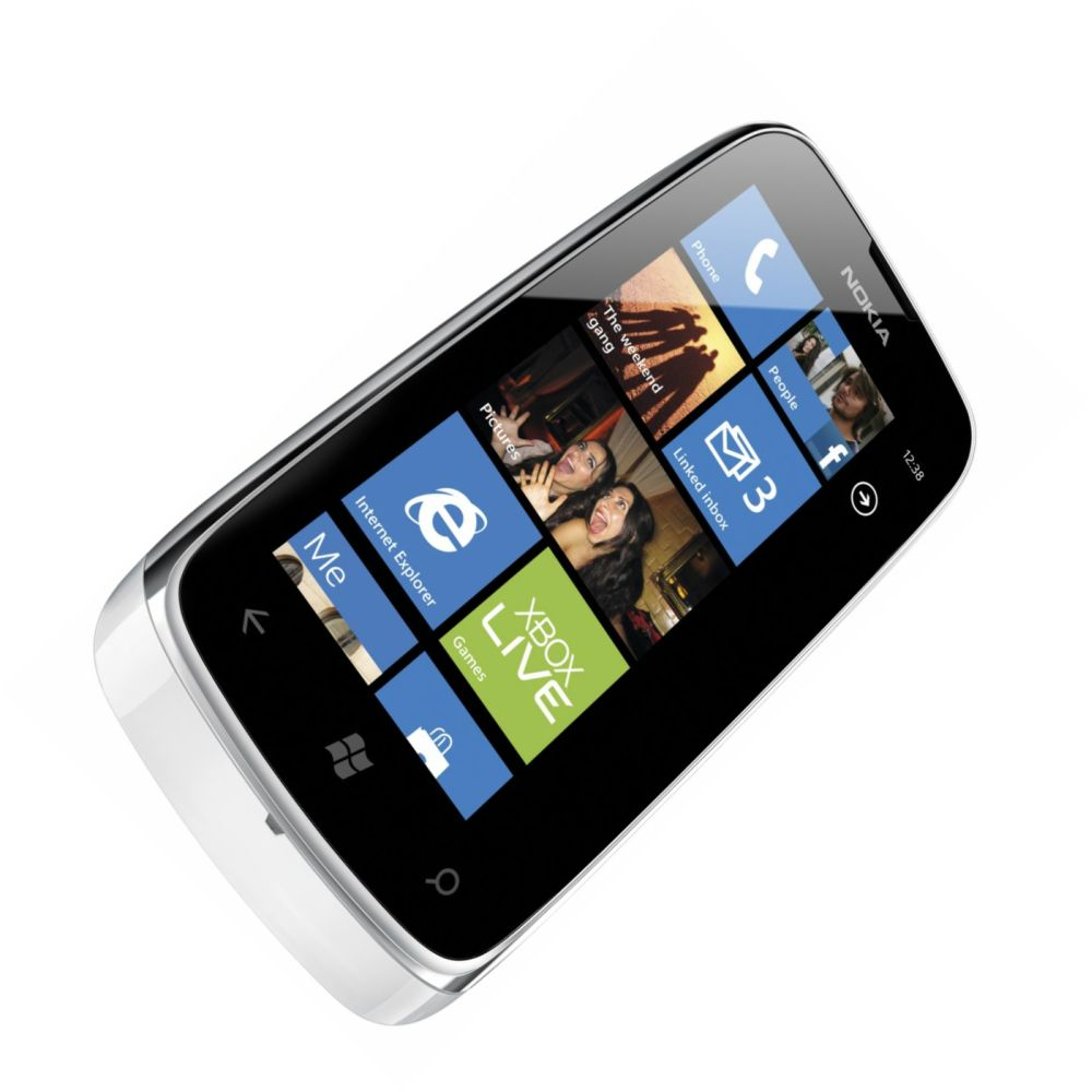 Nokia Asha 305 PC Suite And USB Driver Download Free