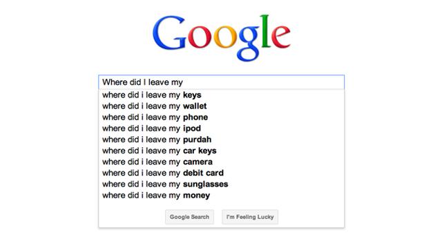 nicholas g carr essay is google making us stupid << essay service nicholas g carr essay is google making us stupid