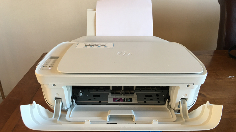 Best printer 2019: Top inkjet printers in the UAE
