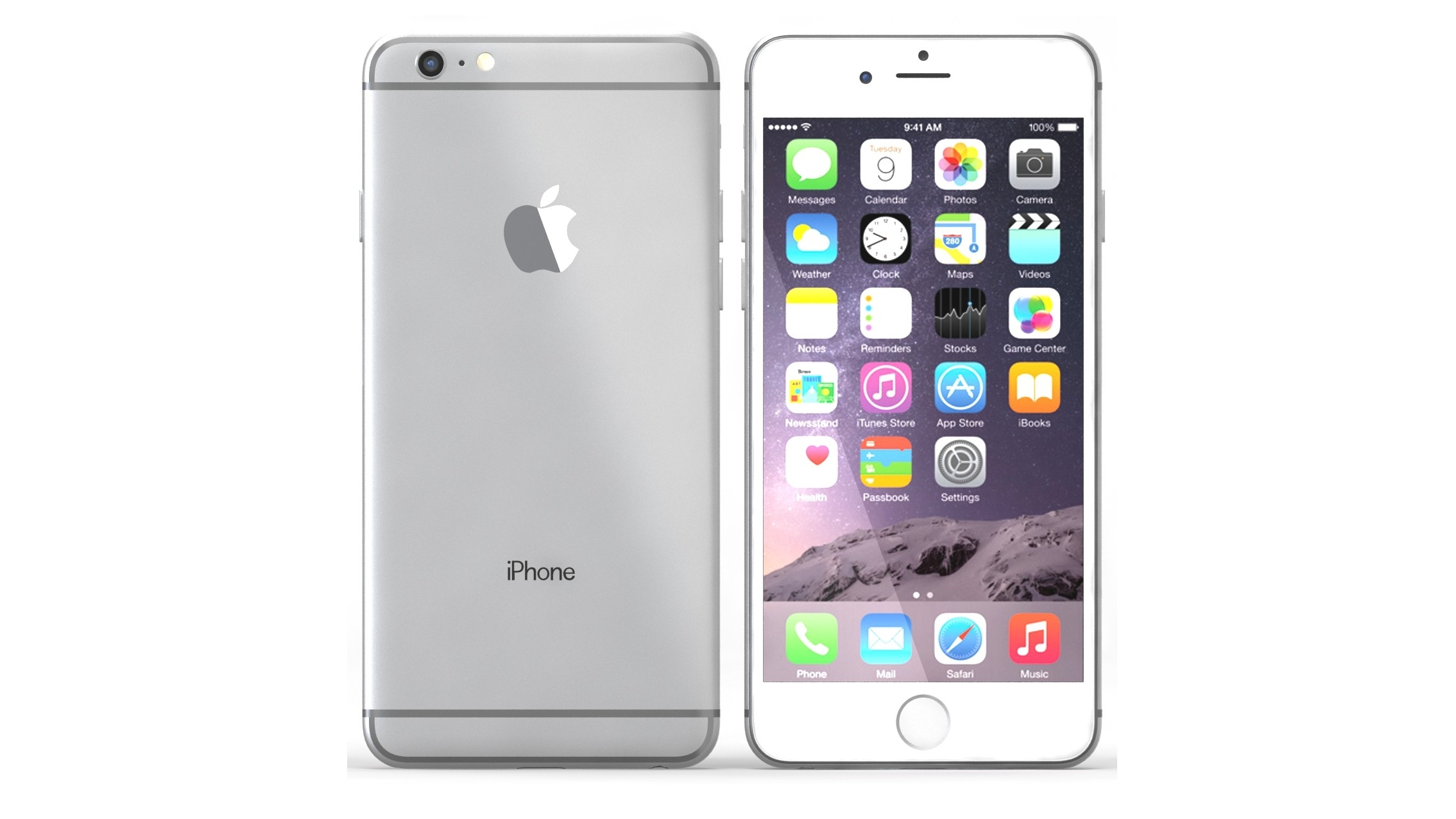 Good deals for iphone 6 plus