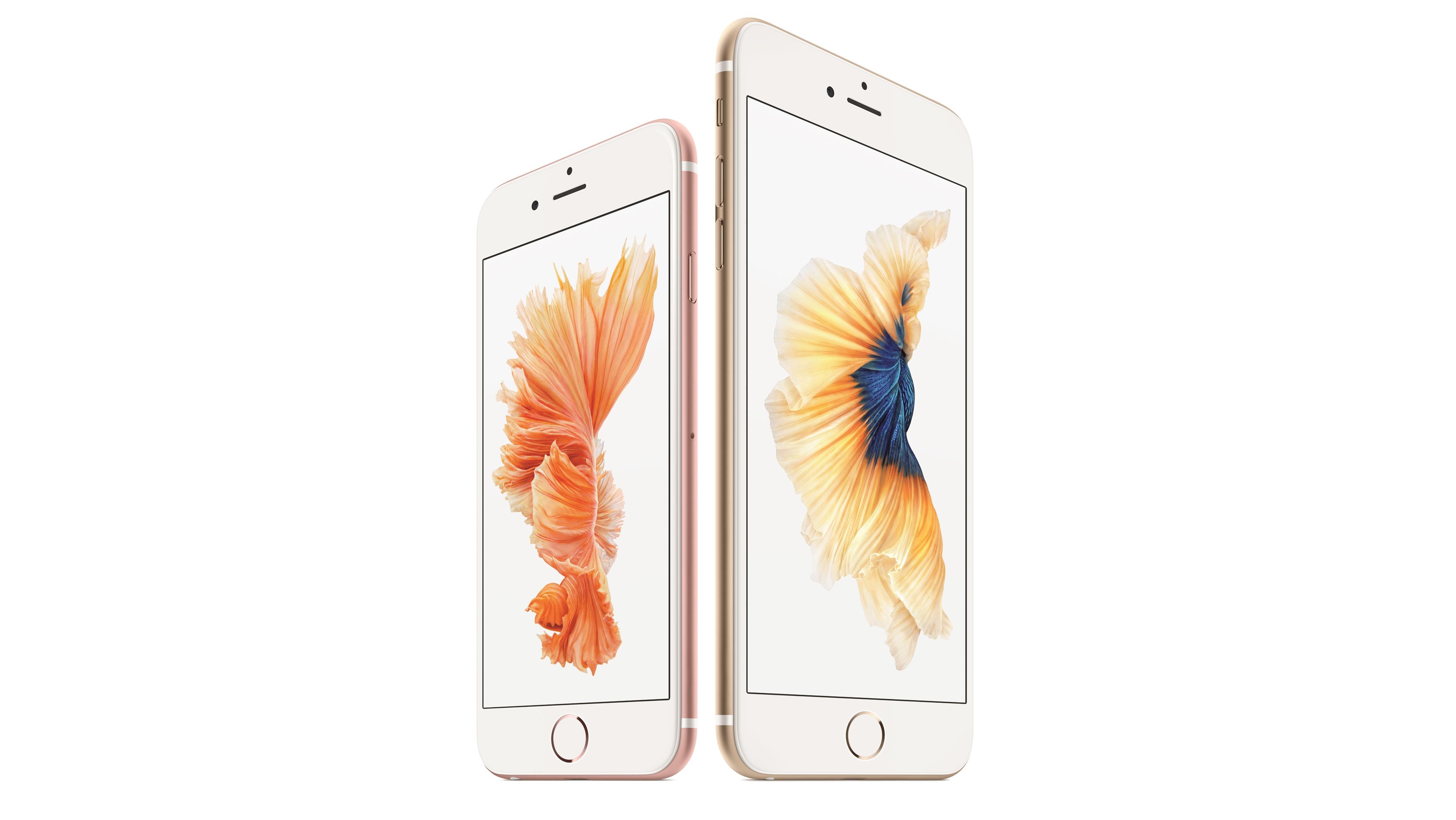 best iphone 6s deal