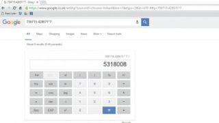 how to search google tips and tricks