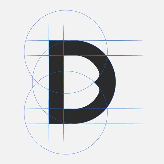 Free fonts: Zodiaclaw
