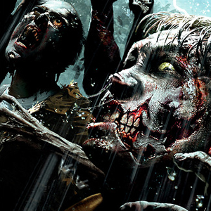 Dead Island Riptide Secret Achievements