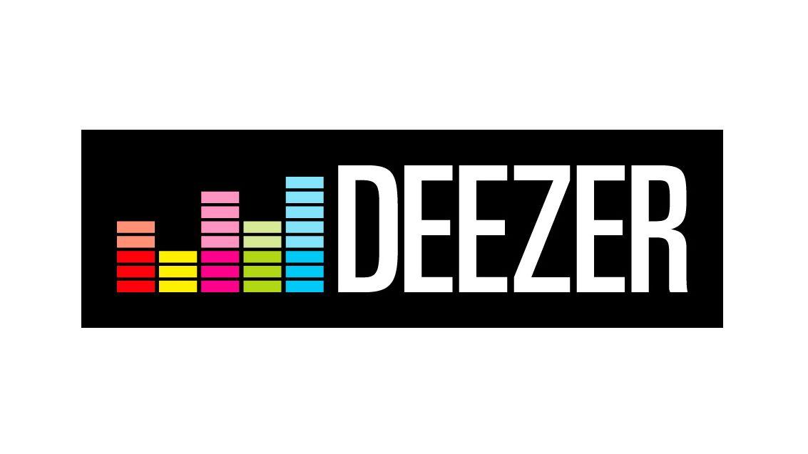 Deezer toujours gratuit illimité et légal !  Deezer France