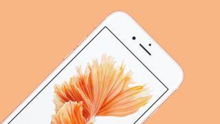 Iphone 6s vs samsung s6 edge