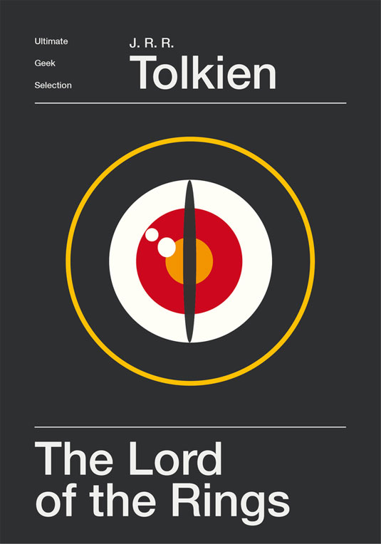 Minimalist Book Cover Queen : Sci fi book covers stripped back to the essentials