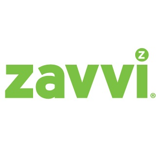 zavvi boxing day sales 2015