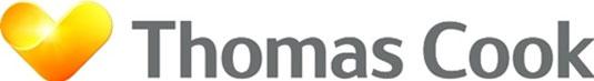 thomas cook new logo