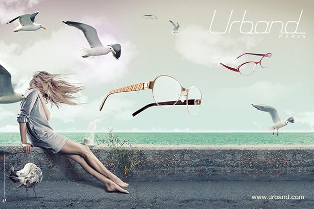 The Wild Mix - Urband