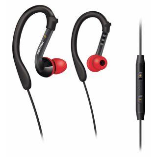Wireless earphones philips - earphones wireless buds