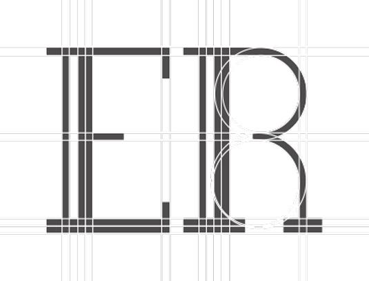 Free font: Bobber