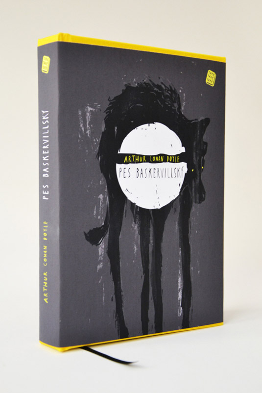 Book Cover Design Horror : Creepy horror book covers with offbeat colours creative bloq