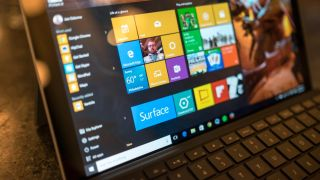 Top 10 tablets for business