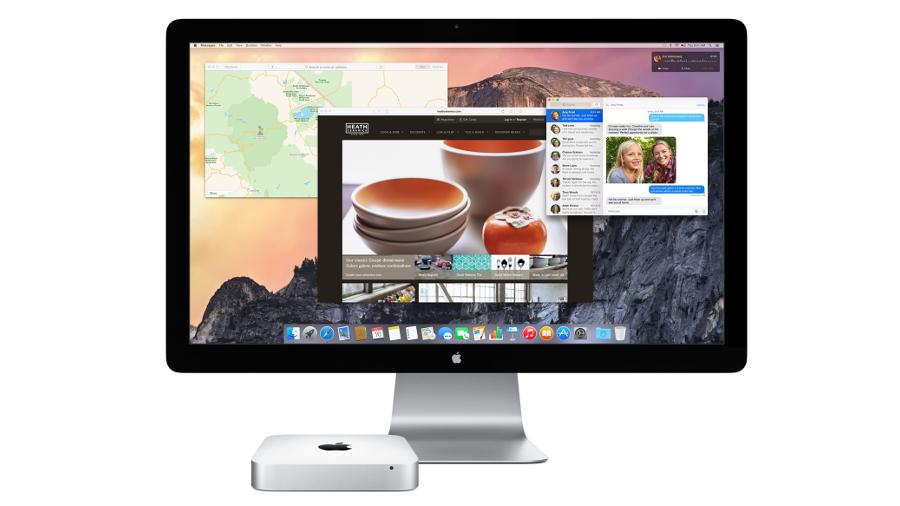 Mac mini 2018: what want 080fb94b08c68bb4d9ca