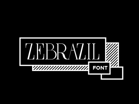 free fonts for headlines