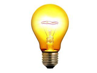 Lasers Boost Efficiency Of Normal Light Bulbs Techradar