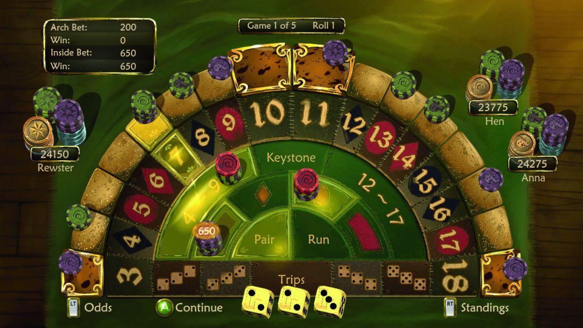 Fable 2 gambling games : Free blackjack online 007