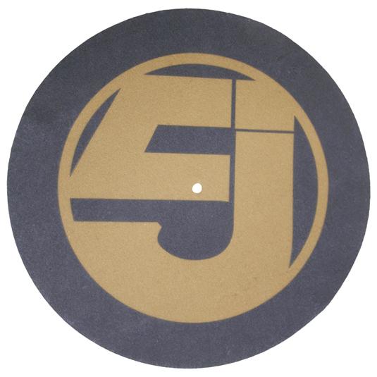 35 beautiful band logo designs - J5