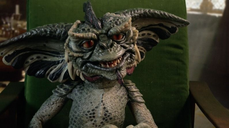 Moving Company Reviews >> Snickers bring back the Gremlins - no CG required ...