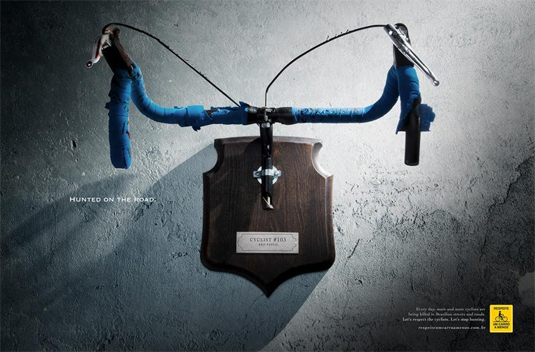 best print ads March 2014