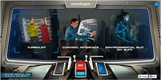 Star Trek infographic 3