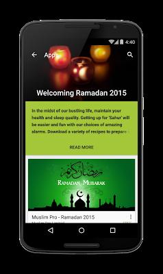 Google_Play_Ramadan_framed