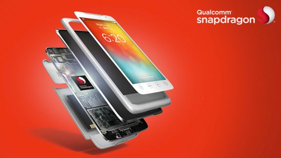 Qualcomm Snapdragon 800 and 600 give clues on smartphones ... Qualcomm Snapdragon 800
