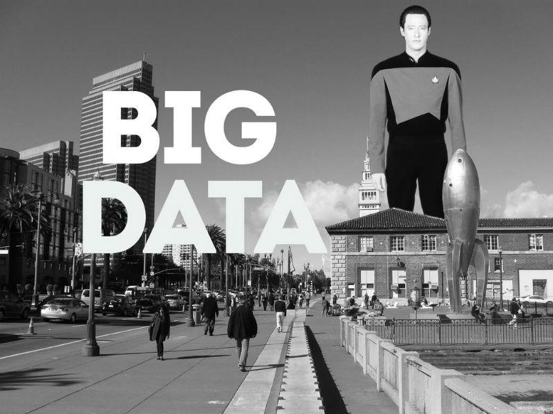 big data, hilarious, 2015 predictions