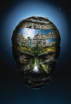 santander head