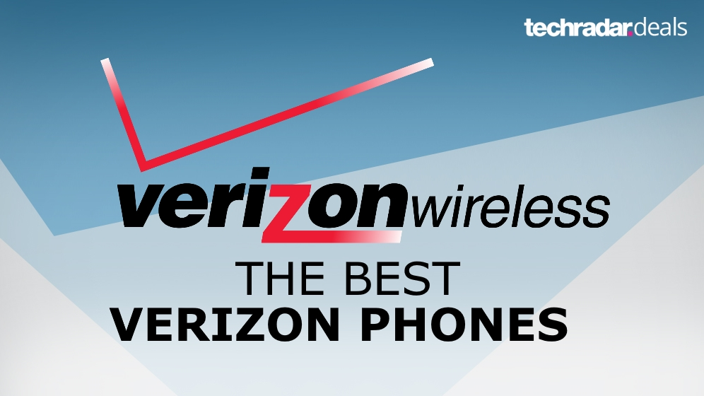 The best Verizon phones available in April 2019