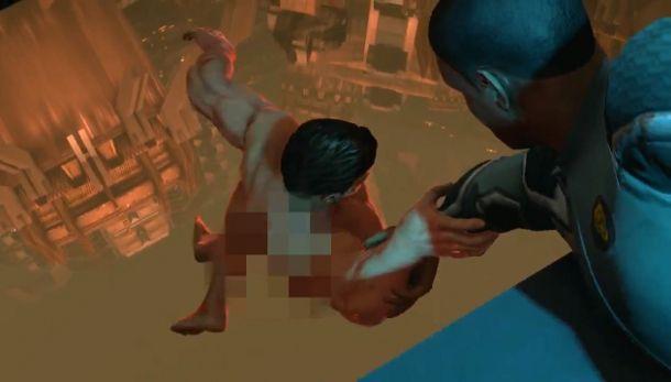 Videos Volition Saints Row Saints Row 4 – Category – Game ...