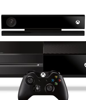 Xbox one kinect can scan download codes gamesradar