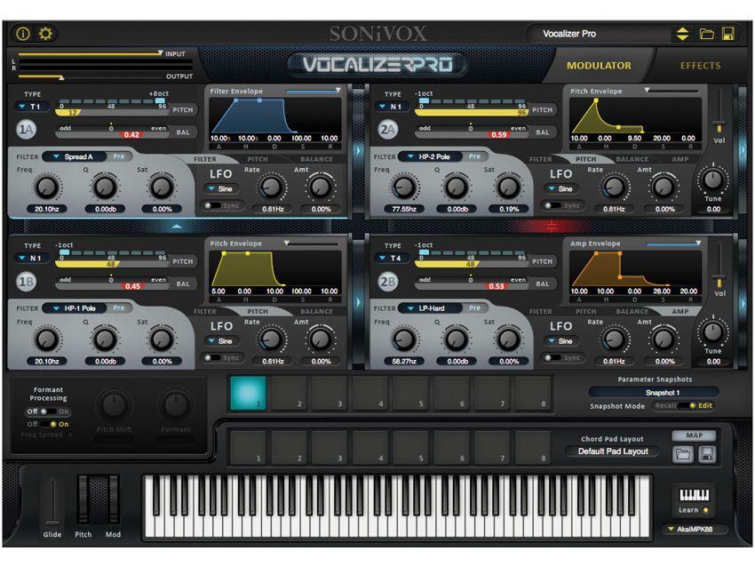 namm 2013 sonivox announces vocalizer pro and updated vst au plug ins musicradar. Black Bedroom Furniture Sets. Home Design Ideas