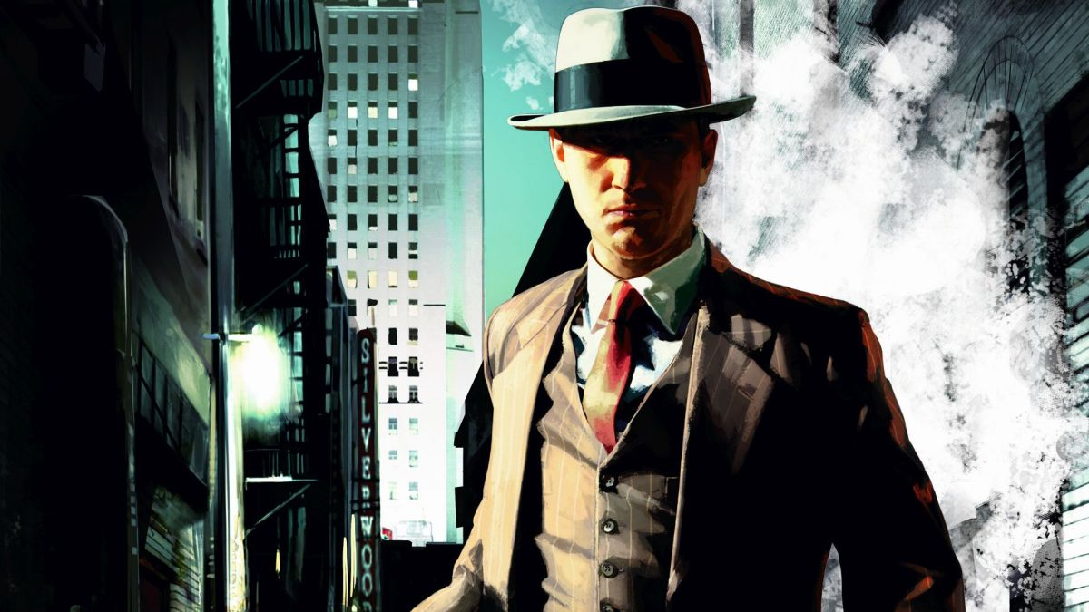 the 20 best detective pc gamer