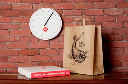 ambition clock