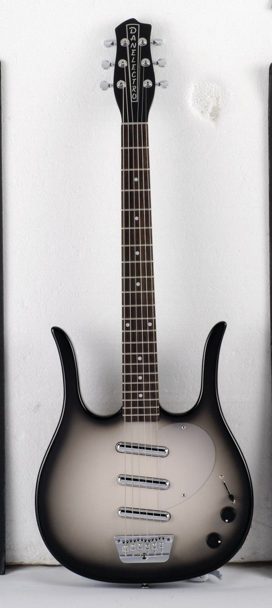 The life the highend samick indonesia