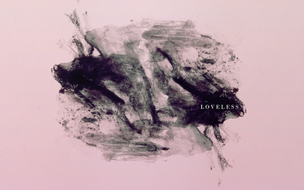 Philip Kennedy - My Bloody Valentine: Loveless