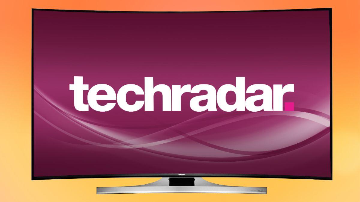 Samsung Ue55hu8200 Review Techradar