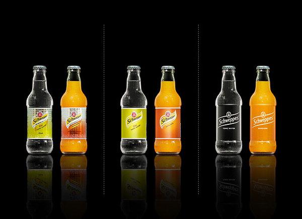 stripped back brands