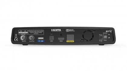 e8645f66e16d BT Ultra HD YouView box