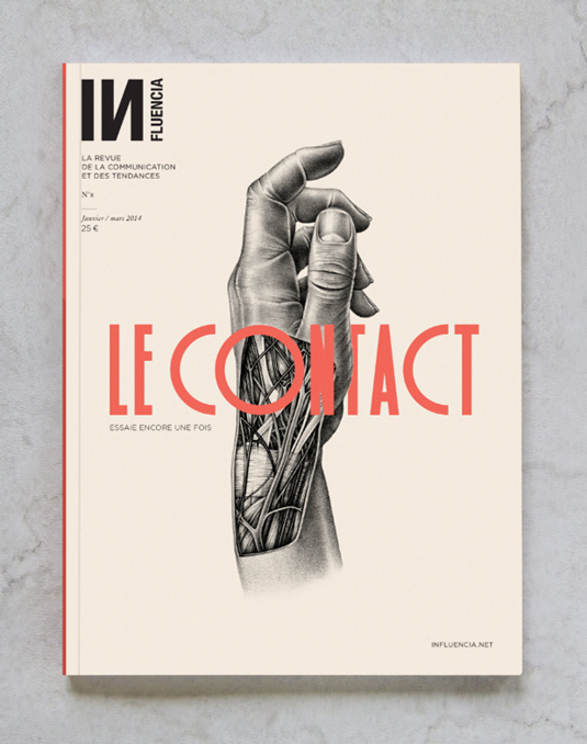 Top graphic designers to follow on Behance