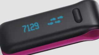 Fitbit Ultra review | T3