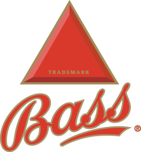 Top brands: Bass