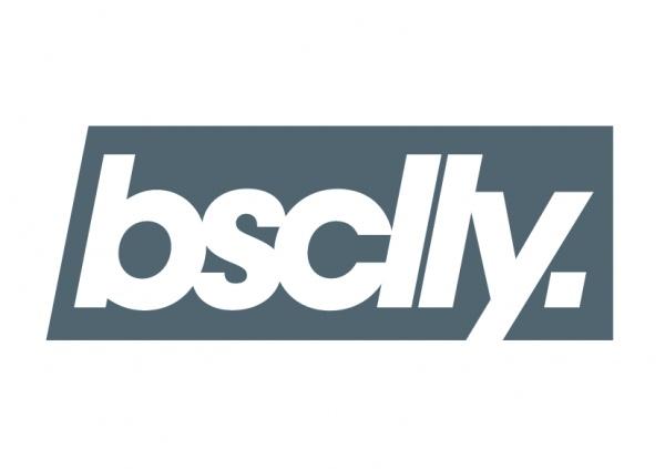 Peter Mason - Bsclly