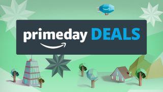 Amazon Prime Day Australia 2018