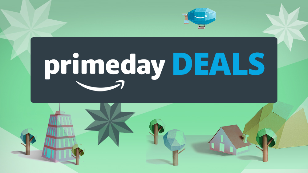 Amazon Prime Day 2017: it's coming on July 11th, but what's it all about?