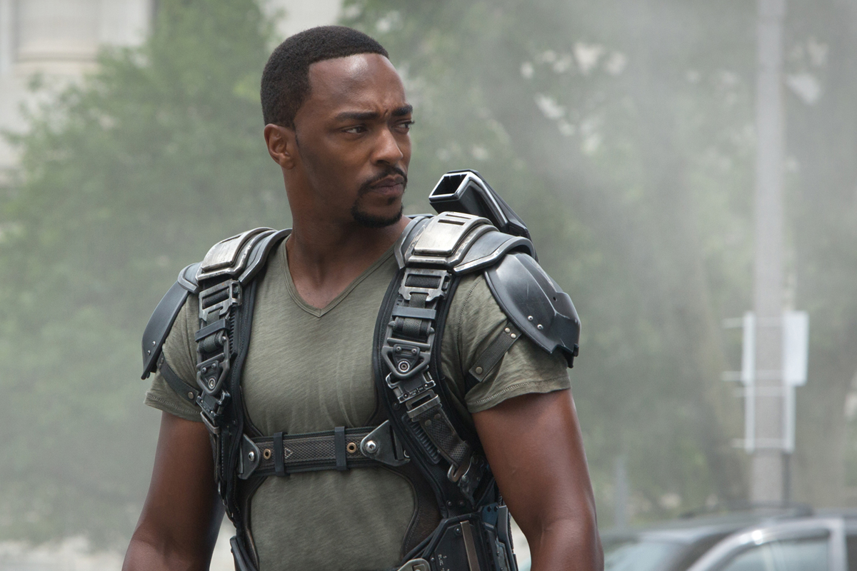 anthony mackie gif hunt