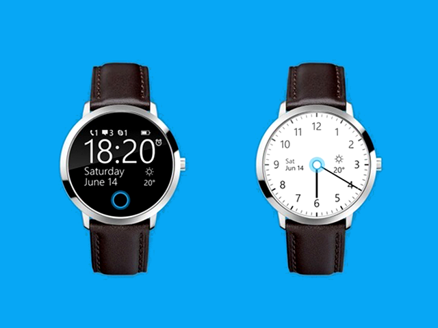 Microsoft_smartwatch_concept_contentfullwidth.png