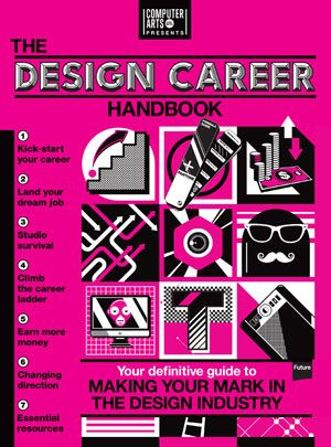 Want to work at a global design consultancy like pentagram for Global design consultancy